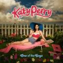 katy-perry-one-of-the-boys.jpg